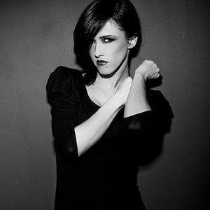 Image for 'Ivana Kindl'