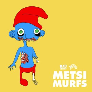 Bild für 'Murfs'