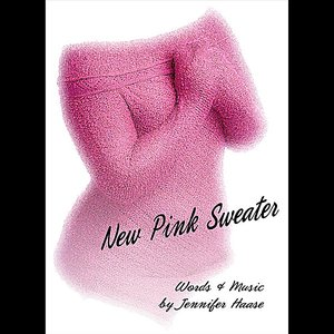 Image for 'New Pink Sweater'