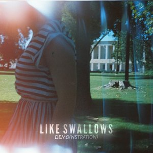 Image for 'Like Swallows'