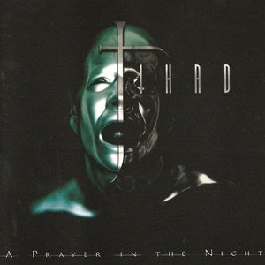 Image for 'A Prayer in the Night'