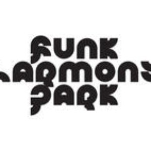 Image for 'Funk Harmony Park'