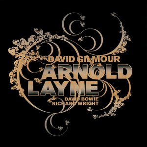 Image for 'Arnold Layne'