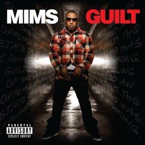 Image for 'Guilt'