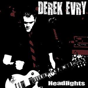 Bild für 'Headlights'