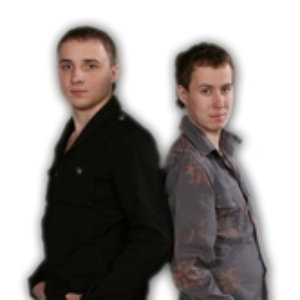 Image for 'Utmost DJs'