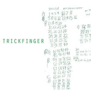 Bild för 'Trickfinger'
