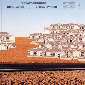 Image for 'Read Music. Speak Spanish.'
