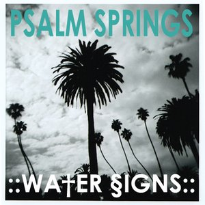 Image for 'PSALM SPRINGS'