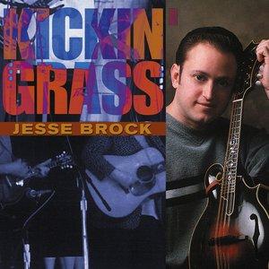 Image pour 'Kickin Grass'