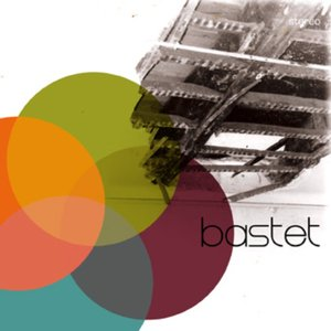 Image for 'Bastet'