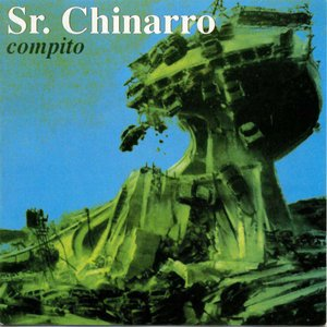 Imagen de 'Compito'