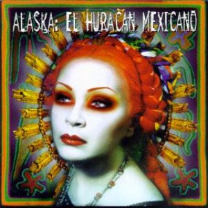 Bild für 'El Huracan Mexicano Vol. 2'