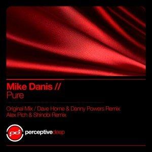 Imagen de 'Pure'