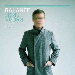 Bild för 'Balance 014'
