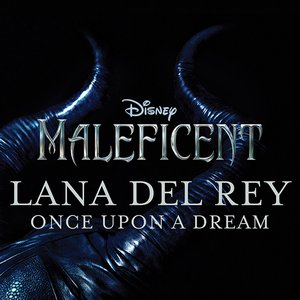 "Image for 'Once Upon a Dream (From ""Maleficent""/Young Ruffian Remix)'"
