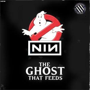 Bild för 'Ray Parker Jr. vs Nine Inch Nails'