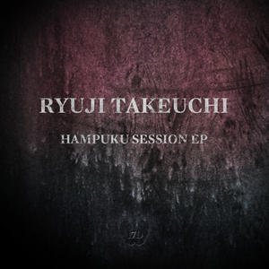 Image for 'Hampuku Session Day One (Original Mix)'