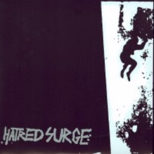 Image for 'Hatred Surge'