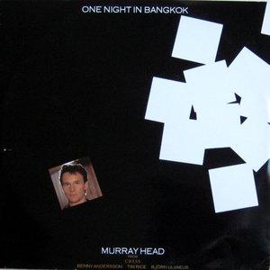 Bild für 'One Night in Bangkok'