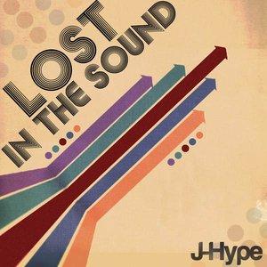 Bild für 'Lost in the Sound'