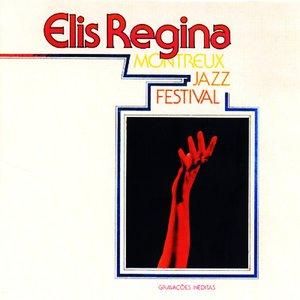 Bild für 'Montreux Jazz Festival'