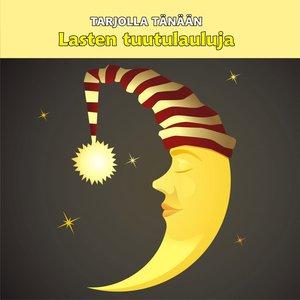 Image for 'Kuu ja tähdet'