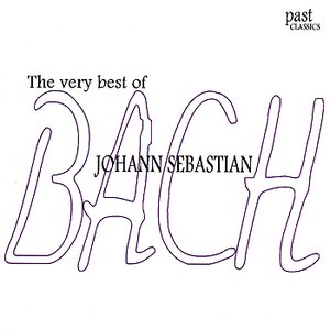 Image for 'The Passion According to St. John, BWV 245: Chorale Finale'
