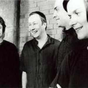Image for 'Fug'