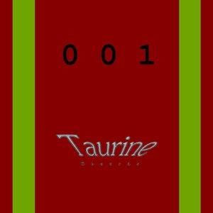 Image for 'Halluzino'