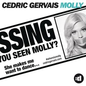Image for 'Molly (Remixes)'