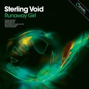 Image for 'Runaway Girl'