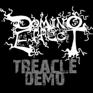 Image for 'Treacle demo'