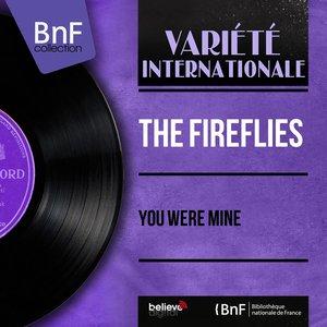 Image for 'You Were Mine (Mono Version)'