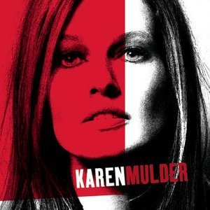 Image for 'Karen Mulder'