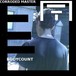 Image for 'Bodycount'