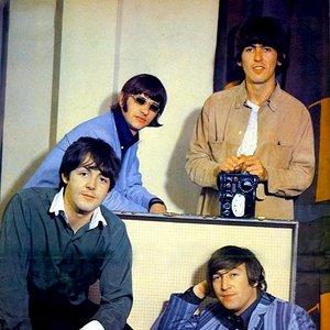 Bild för 'Classic rock'