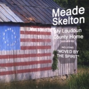 Image for 'My Loudoun County Home'