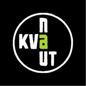 Image for 'Kva Naut'