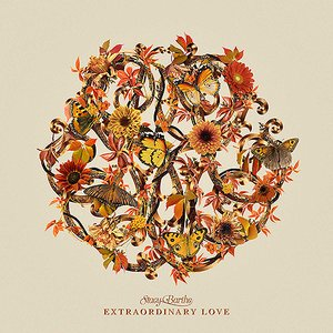 Image for 'Extraordinary Love'