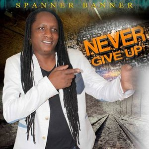 Image for 'Never Give Up - EP'