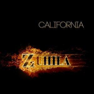 Image for 'Zuhila'