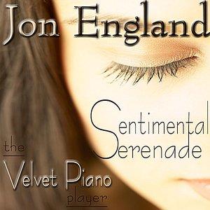 Image for 'Sentimental Serenade'
