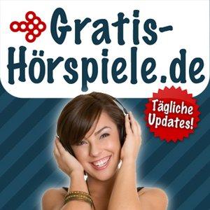 Imagem de 'Gratis-Hörspiele.de'