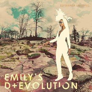 Imagen de 'Emily's D+Evolution'