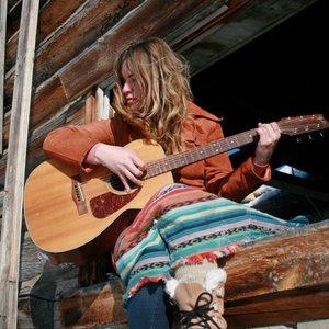 Image for 'Brianna Lea Pruett'
