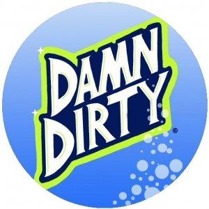 Immagine per 'Damn Dirty (Jay Stewart Remix)'