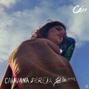Image for 'Caravana Sereia Bloom'