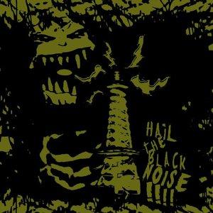 Image for 'Kneell beforre the Fukken Hellmonarchgoat'