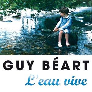 Image for 'L'eau vive'
